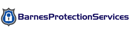 Barnes Protection Services Inc.