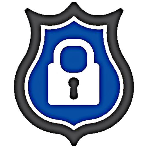 Best Home & Business Security System Company in Ottawa
